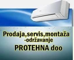 protehna-logo