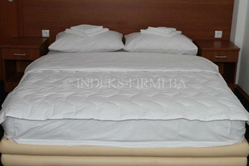 Hotel u Trebinju-AĆIMOVIĆ