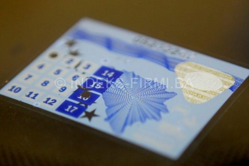 Agencija za registraciju i osiguranje Doboj-ZEDER-3