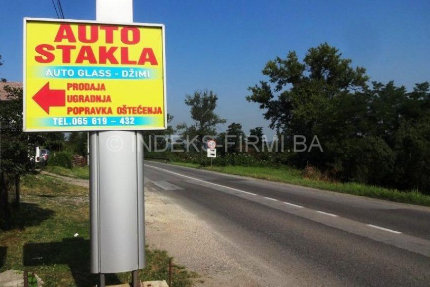 autostakla_doboj_dzimi-1