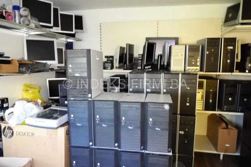 laptopi_veleprodaja