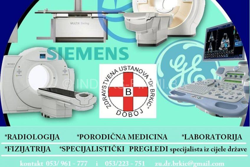 slika-dr-brkic-46