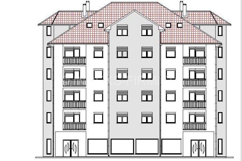 Prodaja-stanova-Nevesinje