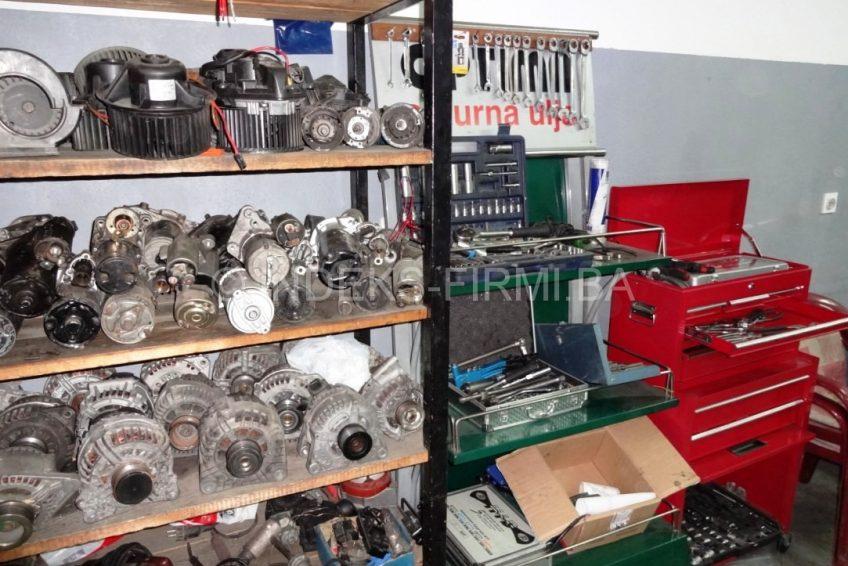 auto-elektricar-ilic-doboj-1276