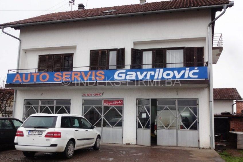 auto-servis-derventa-gavrilovic-01