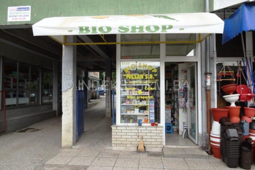 biljna-apoteka-doboj-milsan