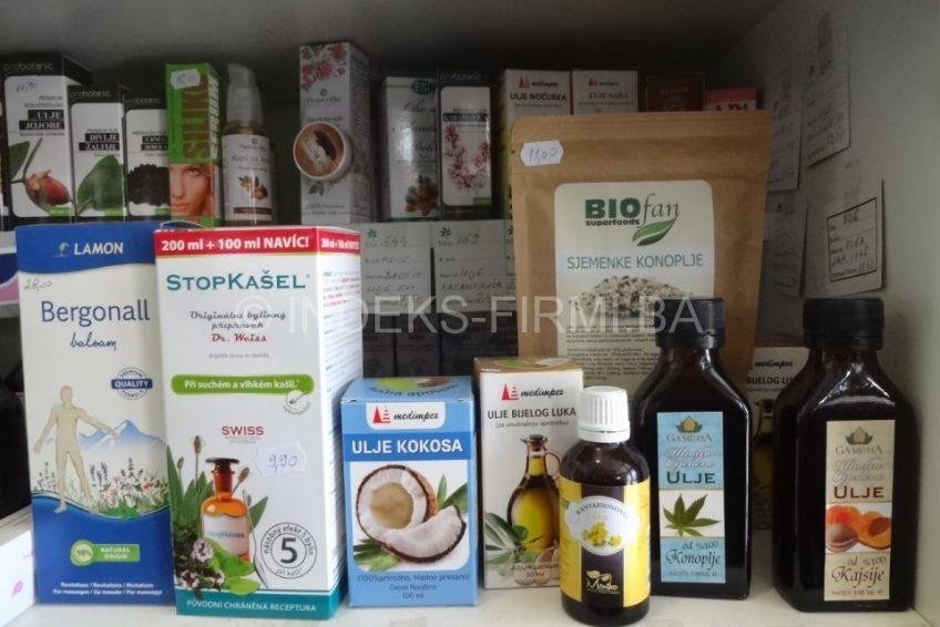 biljna-apoteka-doboj-0196