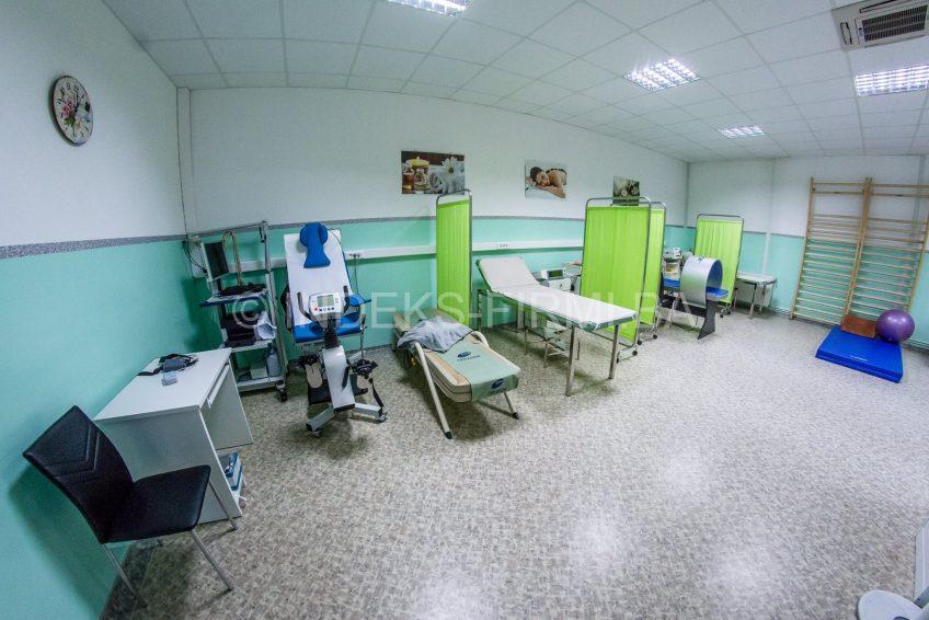 endoskopija-doboj