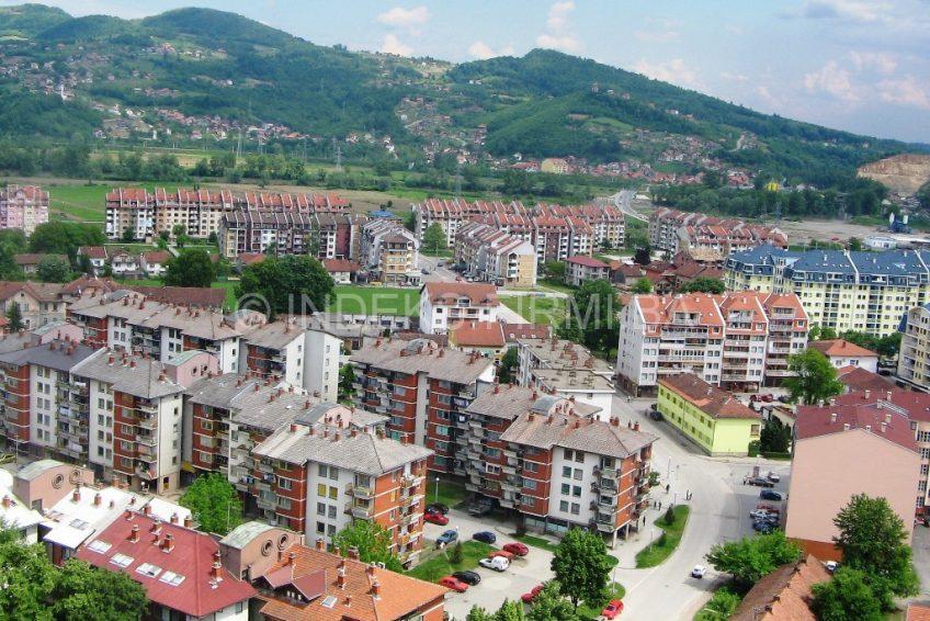 gradjevinske-usluge-stanovi-kuce-doboj-1