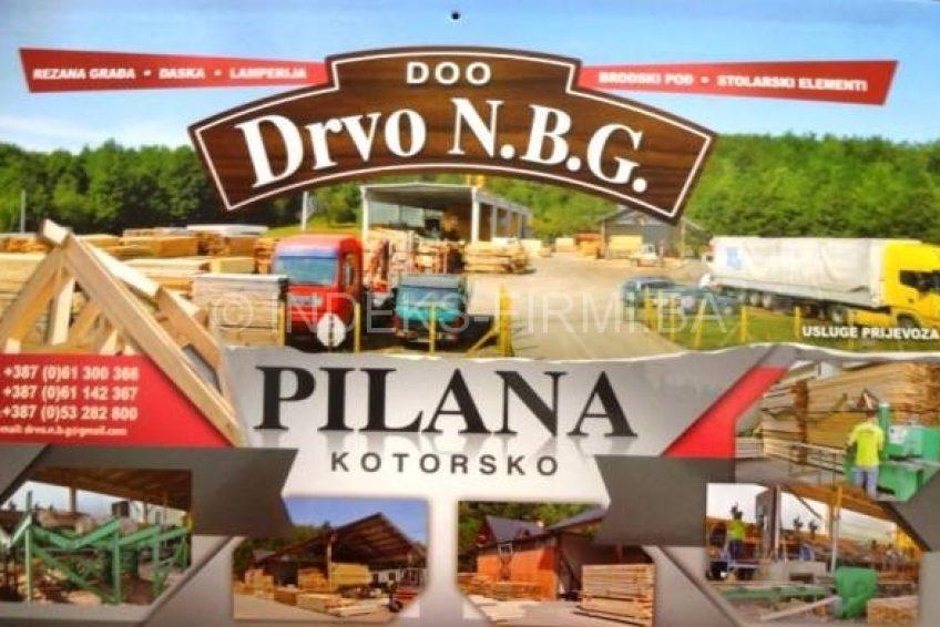 pilana-doboj-1
