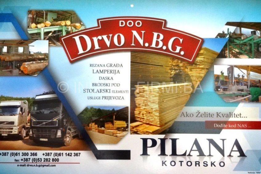 pilana-doboj-nbg-6