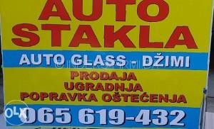 glass-stakla-doboj9