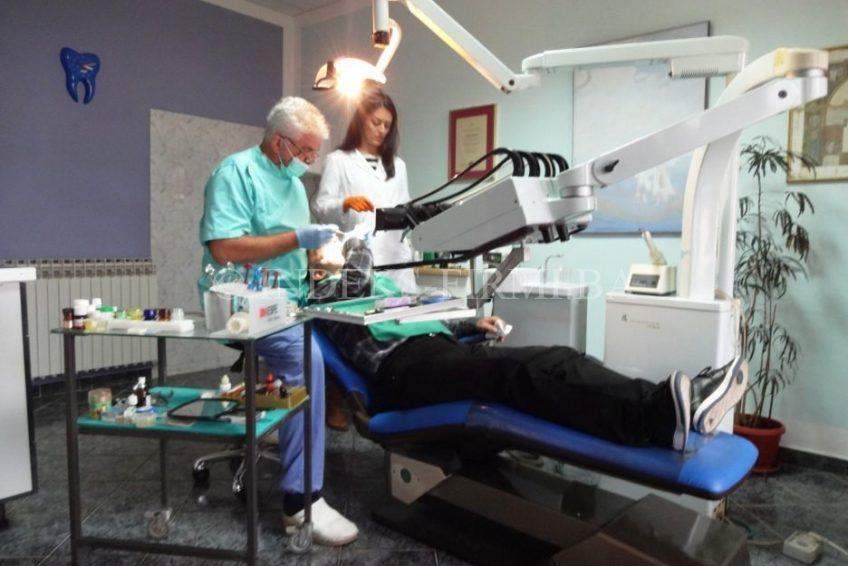 stomatologija-trebinje-12