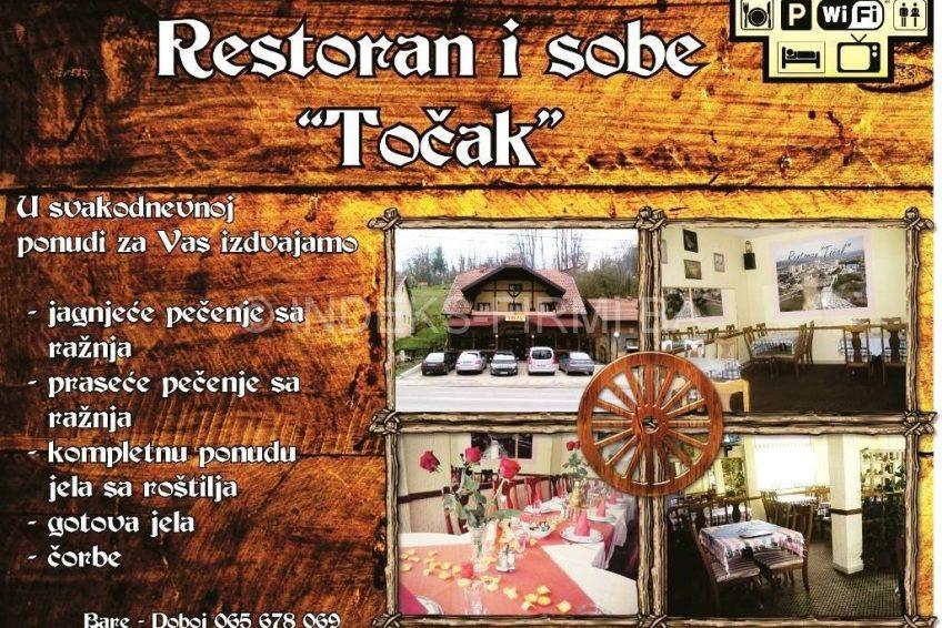 tocak_doboj-sobe1