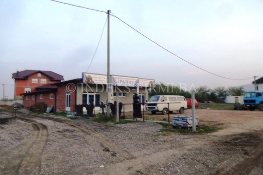 bijeljina-kamenorezac-09