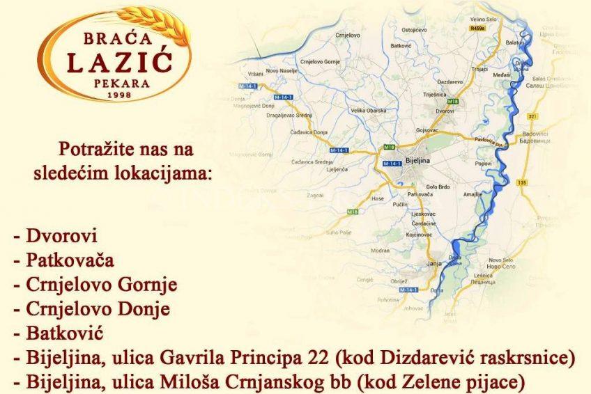 pekara_braca_lazic