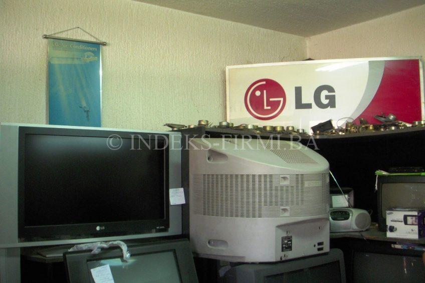 tm-tv-servis